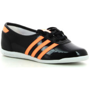 adidas kinderschuhe Forum Slipper 2.0 K