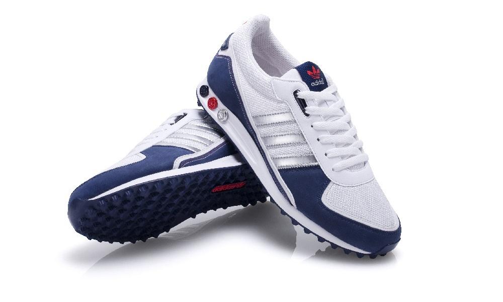 Adidas La Trainer 2