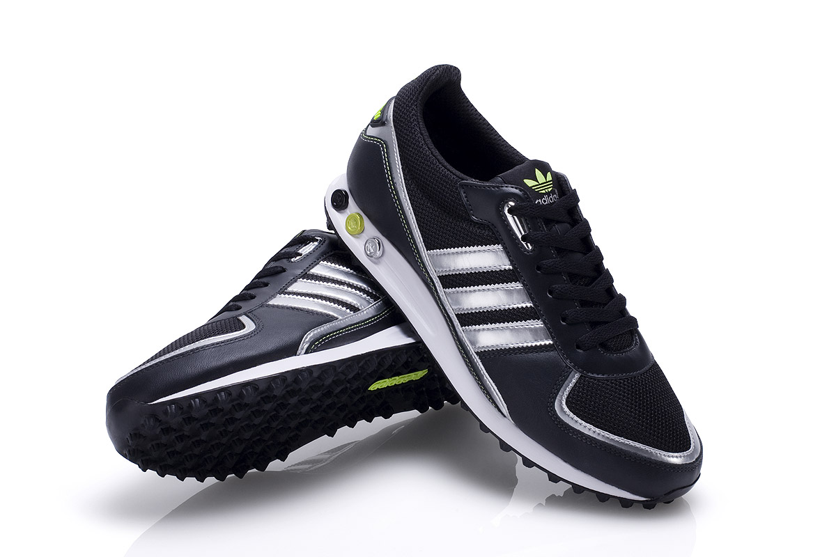 a6d64f7045af1 adidas l.a. trainer 2 bei Foot Locker - WeLoveSneaker