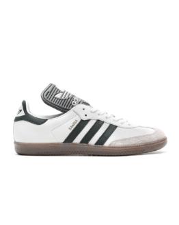 adidas Samba Classic OG Made in Germany