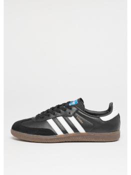 adidas Samba core black
