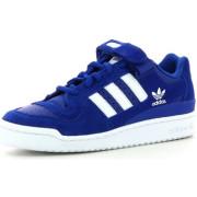 adidas Sneaker Forum Lo Rs