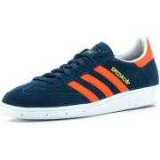 adidas Sneaker Spezial