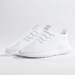 adidas / Sneakers Tubular Shadow in white