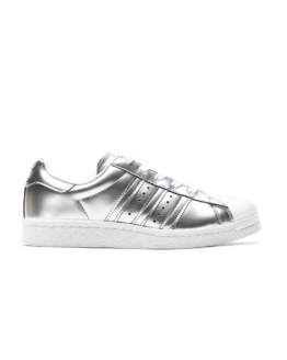 adidas Superstar Boost W
