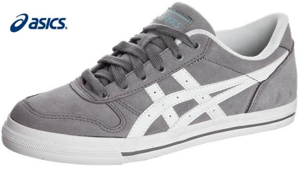 Asics Sneaker Aaaron grau