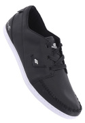 Boxfresh Keel 2 - Fashion Schuhe für Herren - Schwarz