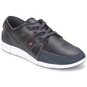 Boxfresh Sneaker KEEL KAT LEATHER