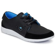 Boxfresh Sneaker KEEL KAT