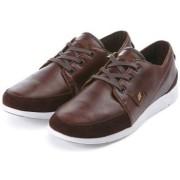 Boxfresh Sneaker Sneakers Keel Katashi en cuir