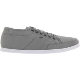 Boxfresh SPARKO ICN RIP NYL - Herren Sneaker