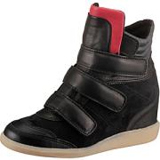 Bullboxer Sneakers