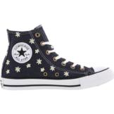 Converse CHUCK TAYLOR ALL STAR HI - Damen