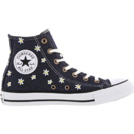 Converse CHUCK TAYLOR ALL STAR HI - Damen