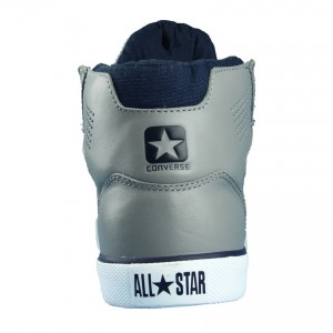 Converse Star Reverb Turnschuh Foot Locker