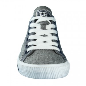 Sneakers Converse Reverb Low