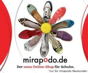 dailydeal-mirapodo-gutscheine