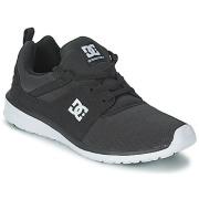 DC Shoes Sneaker HEATHROW
