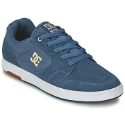 DC Shoes Sneaker NYJAH