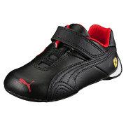 Ferrari Future Cat Baby Sneaker