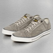 G-Star Footwear Campus Raw Scott Sneakers Denim Grey