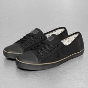 G-Star Footwear Dash IV Tanuki II Sneakers Black