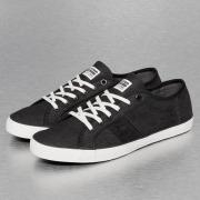 G-Star Footwear Dash Women Low Sneakers Capter Denim Raven