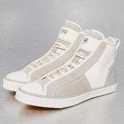G-Star Footwear Scuba Sneakers Denim Bright White