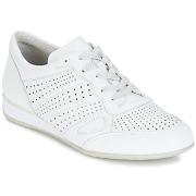 Gabor Sneaker -