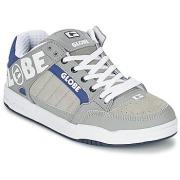 Globe Sneaker TILT