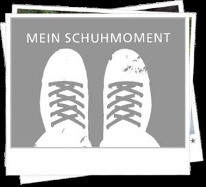 """""""Mein Schuhmoment"""" - Jetzt noch schnell auf http://take-a-step-take-a-picture.de mitmachen"""