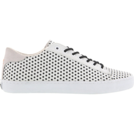 Hub COURT POLKA DOTS - Damen Tennisschuhe