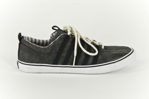 K-Swiss Surf & Court von Billy Reid in khaki