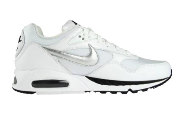 newest f7f31 b68ec Sneaker Nike Air Max