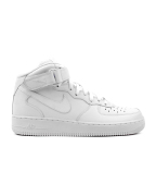 NIKE AIR FORCE 1 MID`07 (GS)