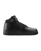 NIKE AIR FORCE 1 MID`07