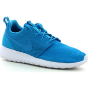 Nike Herrenschuhe Roshe run