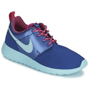 Nike kinderschuhe ROSHE RUN JUNIOR