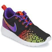 Nike kinderschuhe ROSHE RUN PRINT JUNIOR