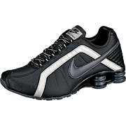 Nike NIKE SHOX JUNIOR Sneakers