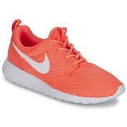Nike Sneaker ROSHE RUN W