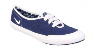 Nike Sprite Schuh für die Damenwelt