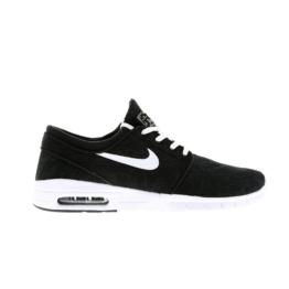 Nike Stefan Janoski Max - Herren Schuhe