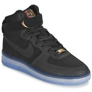 Nike Turnschuhe AIR FORCE 1