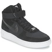 Nike Turnschuhe AIR FORCE HIGH