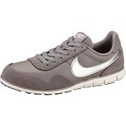 Nike Victoria Sneakers