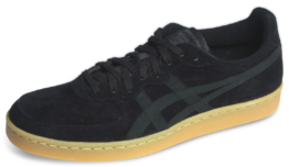 Onitsuka Tiger GSM-black