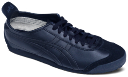 Onitsuka Tiger Mexico 66-black-black