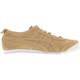 Onitsuka Tiger MEXICO 66 - Damen Sneakers