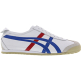 Onitsuka Tiger MEXICO 66 - Unisex Sneakers